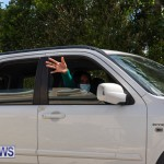 Bermuda College Graduation May 2020 JM (5)
