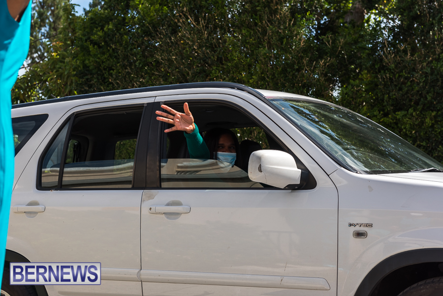 Bermuda-College-Graduation-May-2020-JM-5