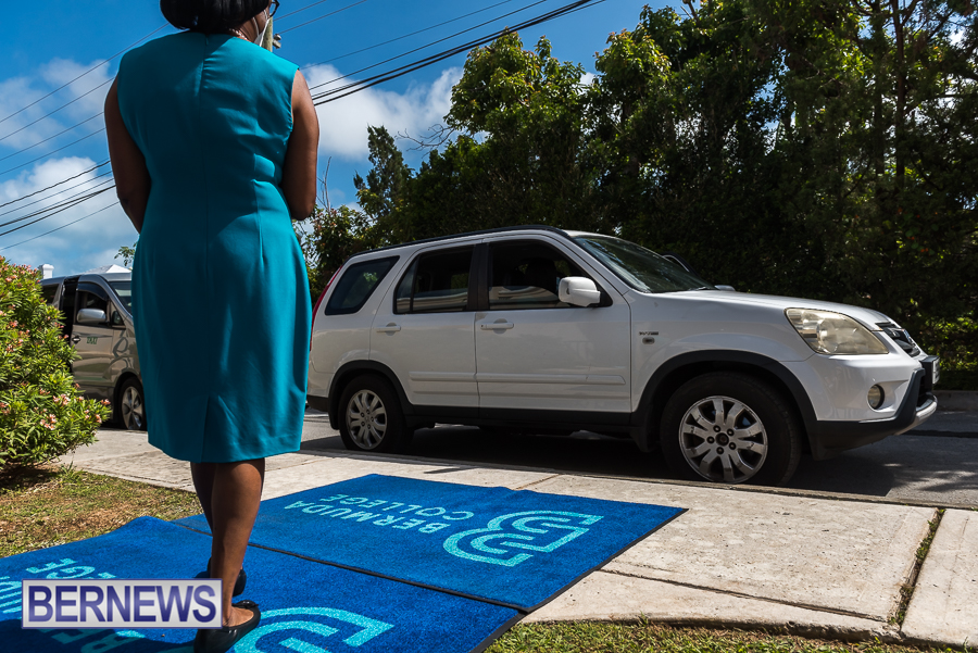 Bermuda-College-Graduation-May-2020-JM-6