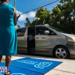 Bermuda College Graduation May 2020 JM (7)