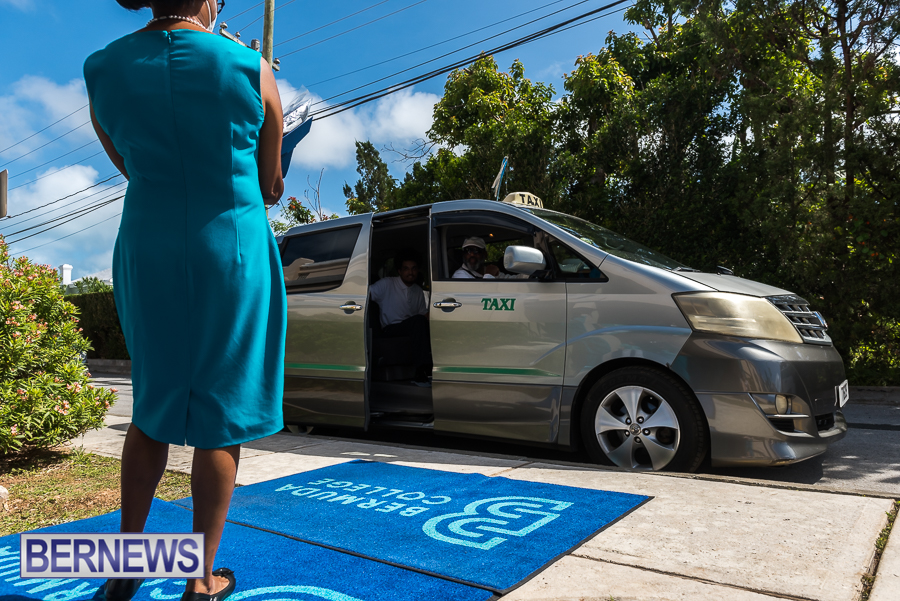 Bermuda-College-Graduation-May-2020-JM-7