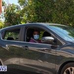 Bermuda College Graduation May 2020 JM (8)
