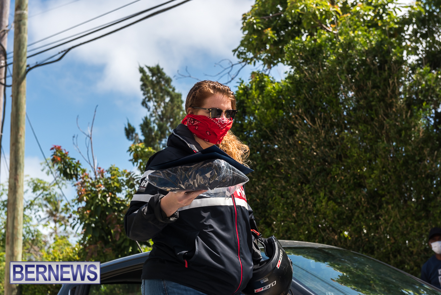 Bermuda-College-Graduation-May-2020-JM-9