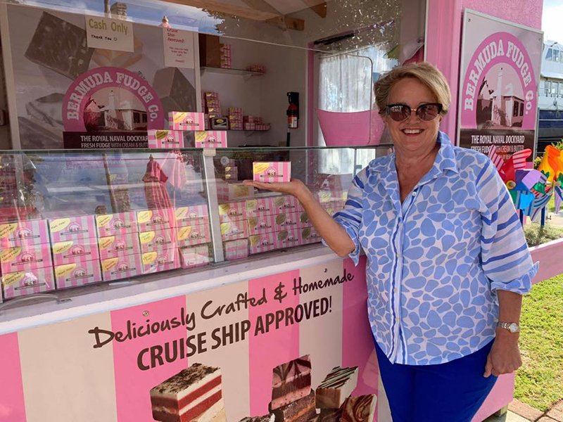 Bermuda Fudge Co Sweet Sundays May 2020 (1)