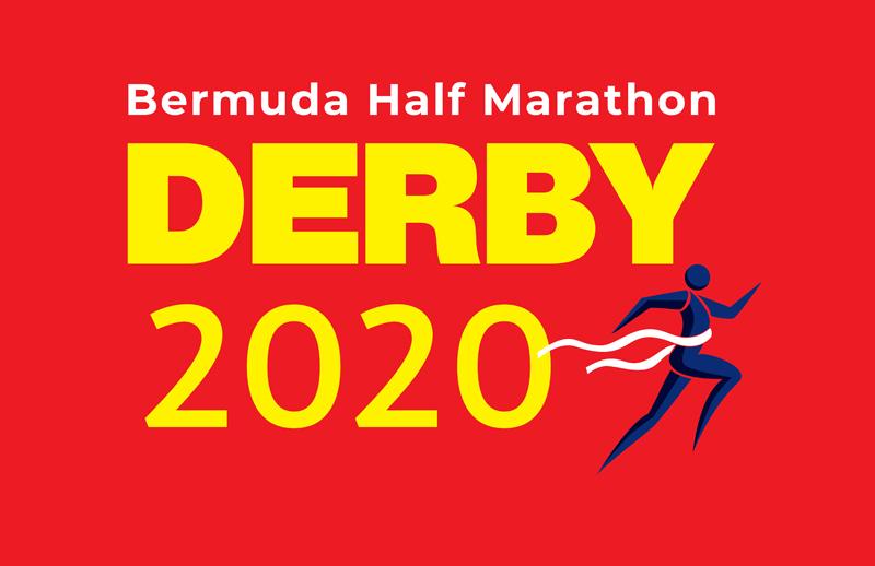 BDA-HMD-2020-RED