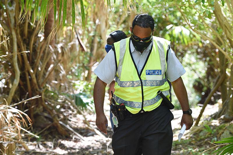 Dillon-Burgess Search Bermuda May 5 2020 (1)