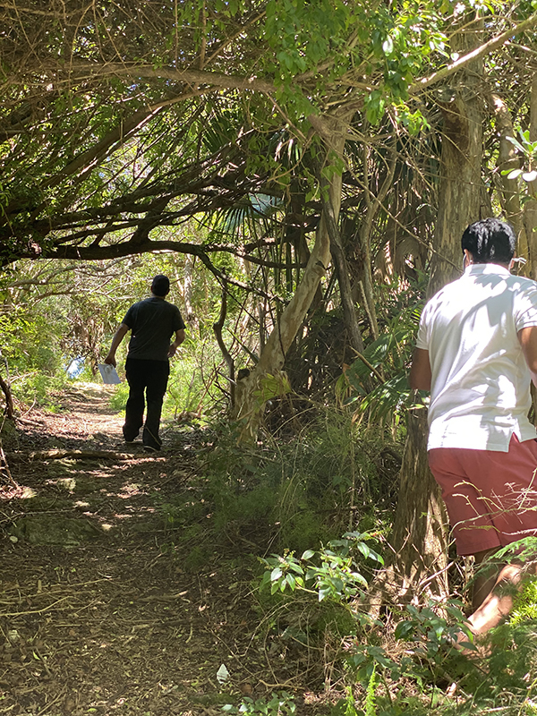 Dillon-Burgess Search Bermuda May 5 2020 (3)