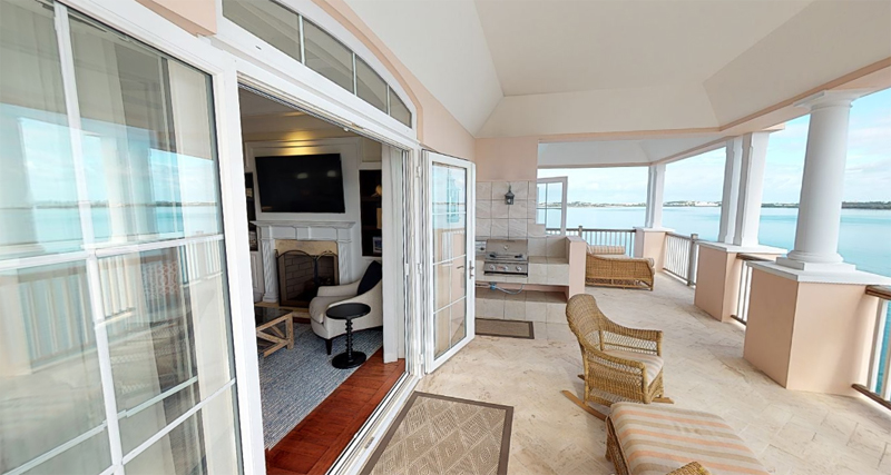Harbour Court Virtual Tour Bermuda May 2020 (1)