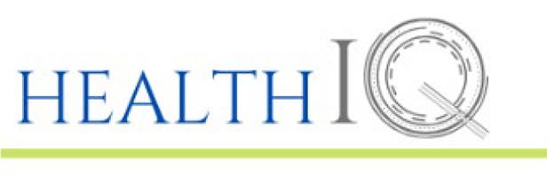 HealthIQ generic fAXs7tWX