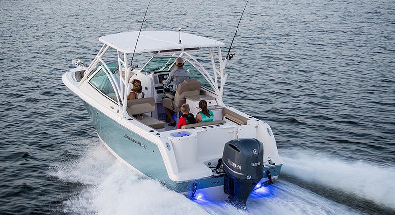 Island Boat Club Bermuda May 2020 (2)