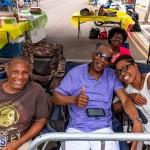 JS Bermuda Day Parade May 24 2019 (1)
