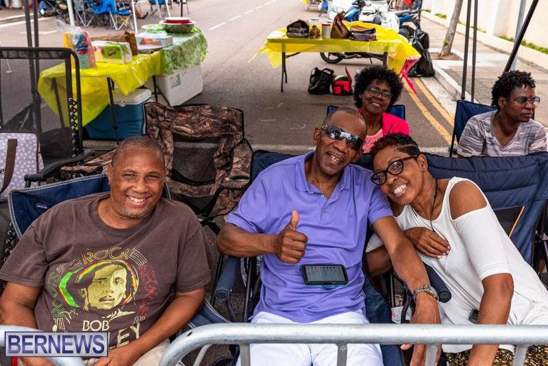 JS-Bermuda-Day-Parade-May-24-2019-1