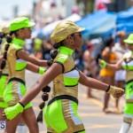 JS Bermuda Day Parade May 24 2019 (10)