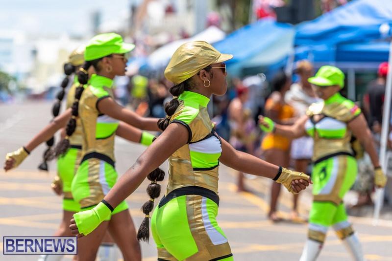 JS-Bermuda-Day-Parade-May-24-2019-10