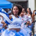 JS Bermuda Day Parade May 24 2019 (100)