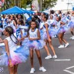 JS Bermuda Day Parade May 24 2019 (101)