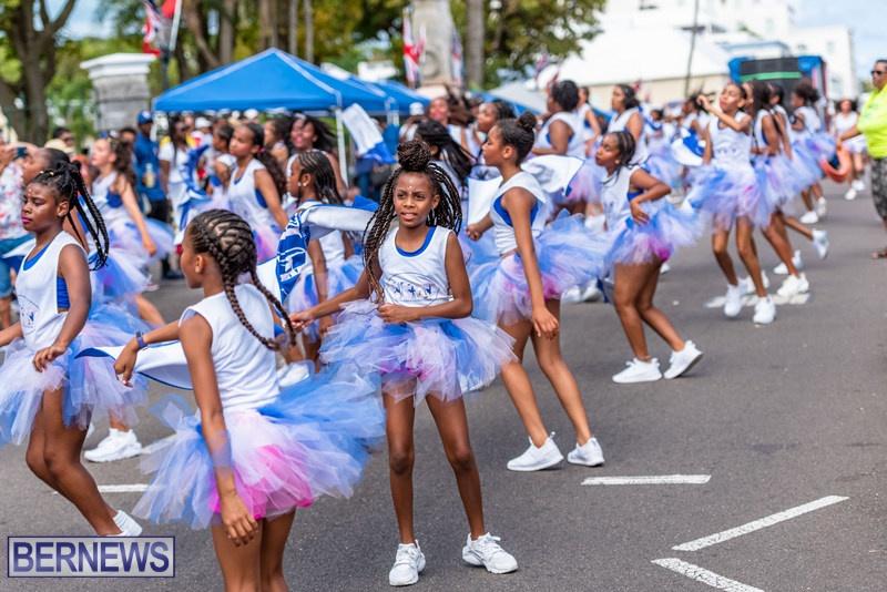 JS-Bermuda-Day-Parade-May-24-2019-101