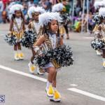 JS Bermuda Day Parade May 24 2019 (102)