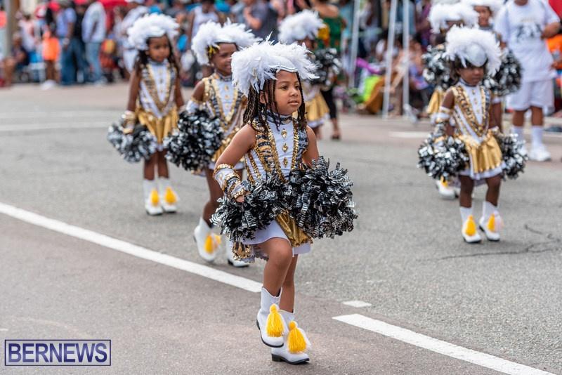 JS-Bermuda-Day-Parade-May-24-2019-102