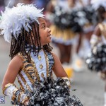 JS Bermuda Day Parade May 24 2019 (103)