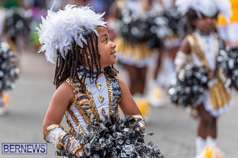 JS-Bermuda-Day-Parade-May-24-2019-103