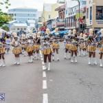 JS Bermuda Day Parade May 24 2019 (104)