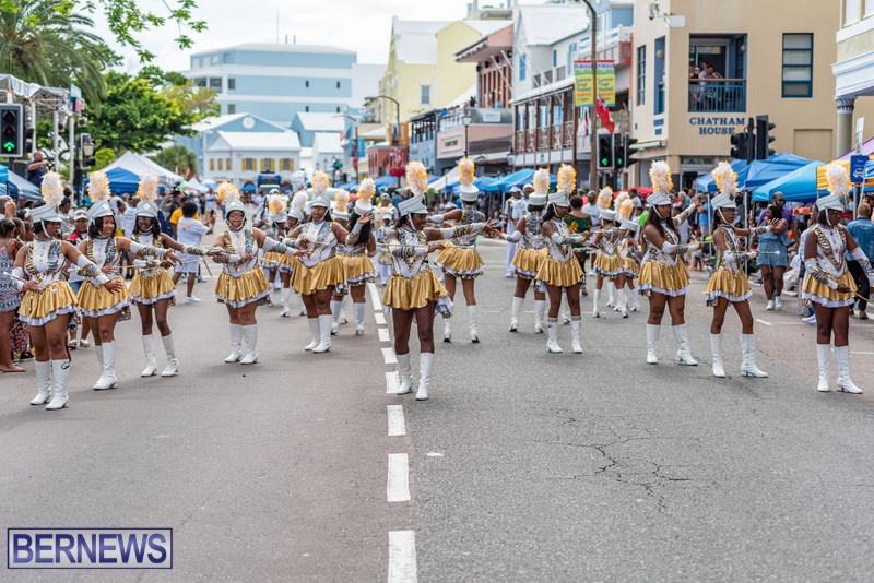 JS-Bermuda-Day-Parade-May-24-2019-104