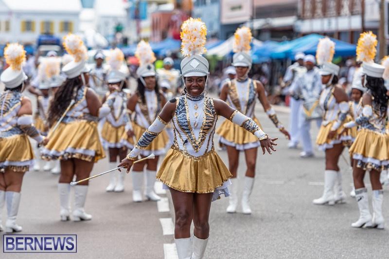 JS-Bermuda-Day-Parade-May-24-2019-105