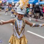 JS Bermuda Day Parade May 24 2019 (107)