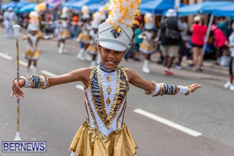 JS-Bermuda-Day-Parade-May-24-2019-107