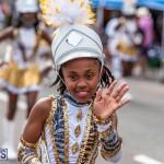 JS Bermuda Day Parade May 24 2019 (108)