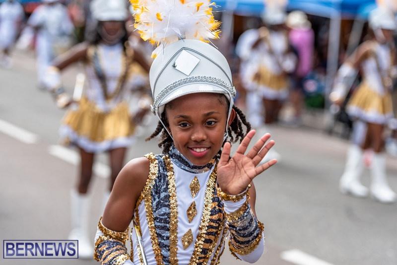 JS-Bermuda-Day-Parade-May-24-2019-108