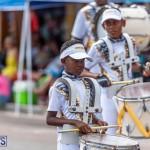 JS Bermuda Day Parade May 24 2019 (109)