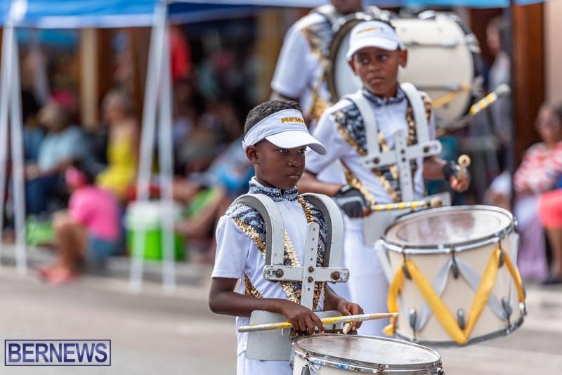 JS-Bermuda-Day-Parade-May-24-2019-109