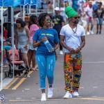 JS Bermuda Day Parade May 24 2019 (11)