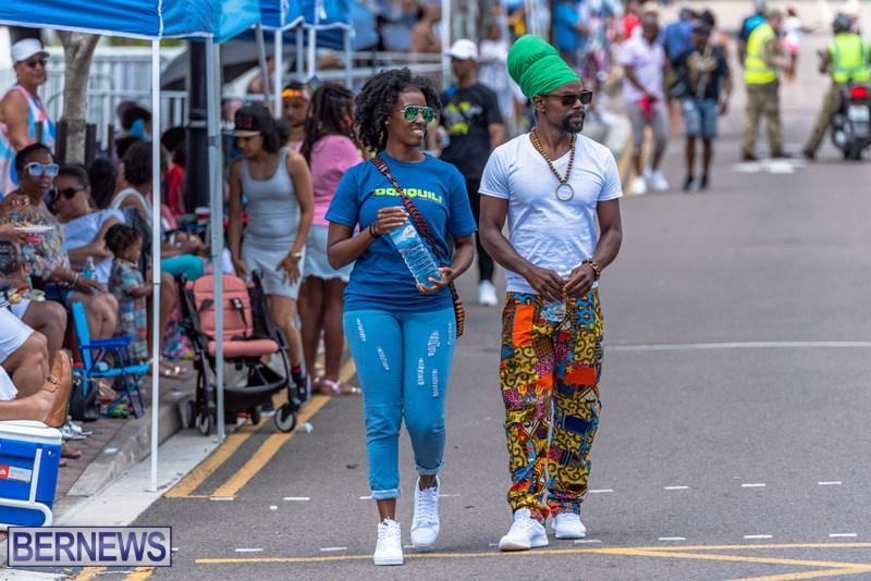 JS-Bermuda-Day-Parade-May-24-2019-11