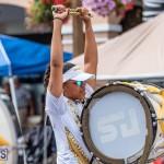 JS Bermuda Day Parade May 24 2019 (110)