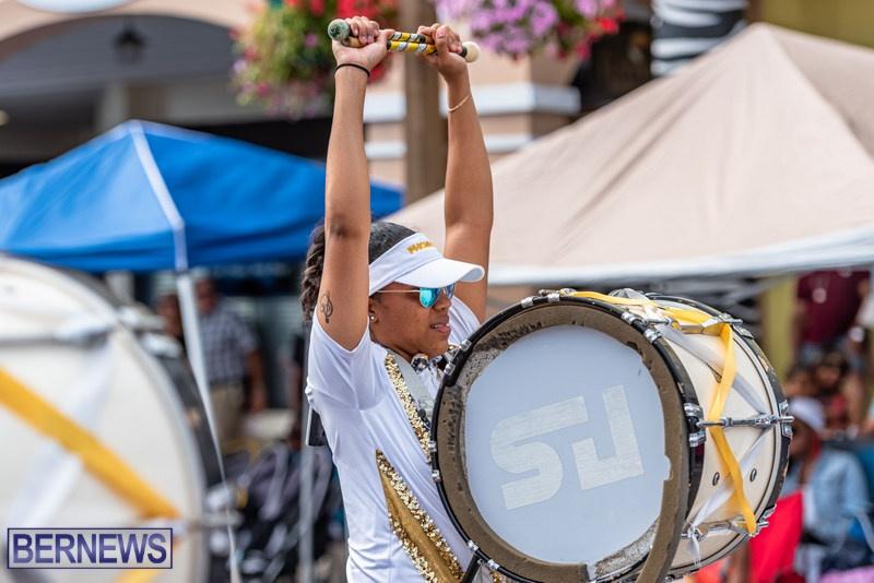 JS-Bermuda-Day-Parade-May-24-2019-110