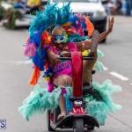 JS Bermuda Day Parade May 24 2019 (111)