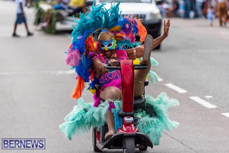 JS-Bermuda-Day-Parade-May-24-2019-111