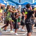 JS Bermuda Day Parade May 24 2019 (112)