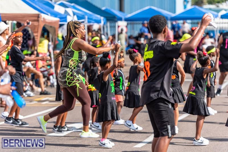 JS-Bermuda-Day-Parade-May-24-2019-112