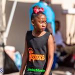 JS Bermuda Day Parade May 24 2019 (113)