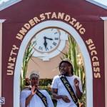 JS Bermuda Day Parade May 24 2019 (115)