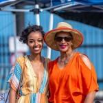 JS Bermuda Day Parade May 24 2019 (116)