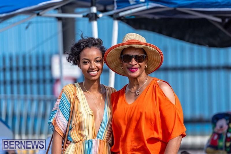 JS-Bermuda-Day-Parade-May-24-2019-116