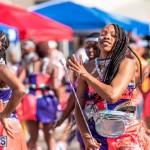 JS Bermuda Day Parade May 24 2019 (118)