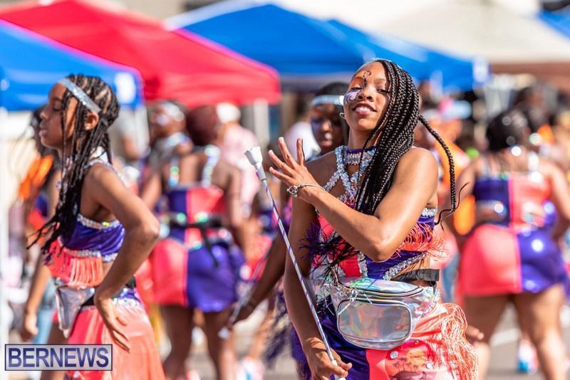 JS-Bermuda-Day-Parade-May-24-2019-118