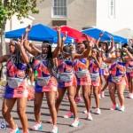 JS Bermuda Day Parade May 24 2019 (119)