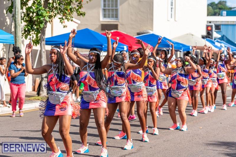 JS-Bermuda-Day-Parade-May-24-2019-119